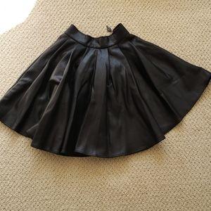 ELEVENPARIS Skirt